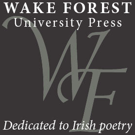 wake forest university press 10 17 ad