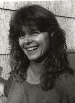 Dorianne Laux arizona